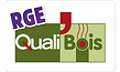 logo-qualibois-very-flamme.png