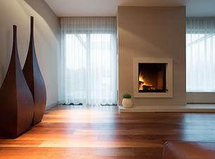 img-background-cheminee-design.jpg