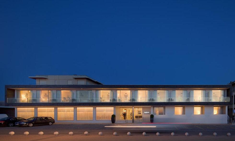 FURADOURO BOUTIQUE HOTEL: MOMENTOS A DOIS
