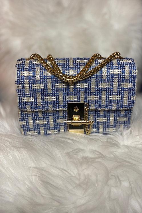 """The """"Prissy"""" purse"""