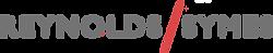 logo V5 6cm.png