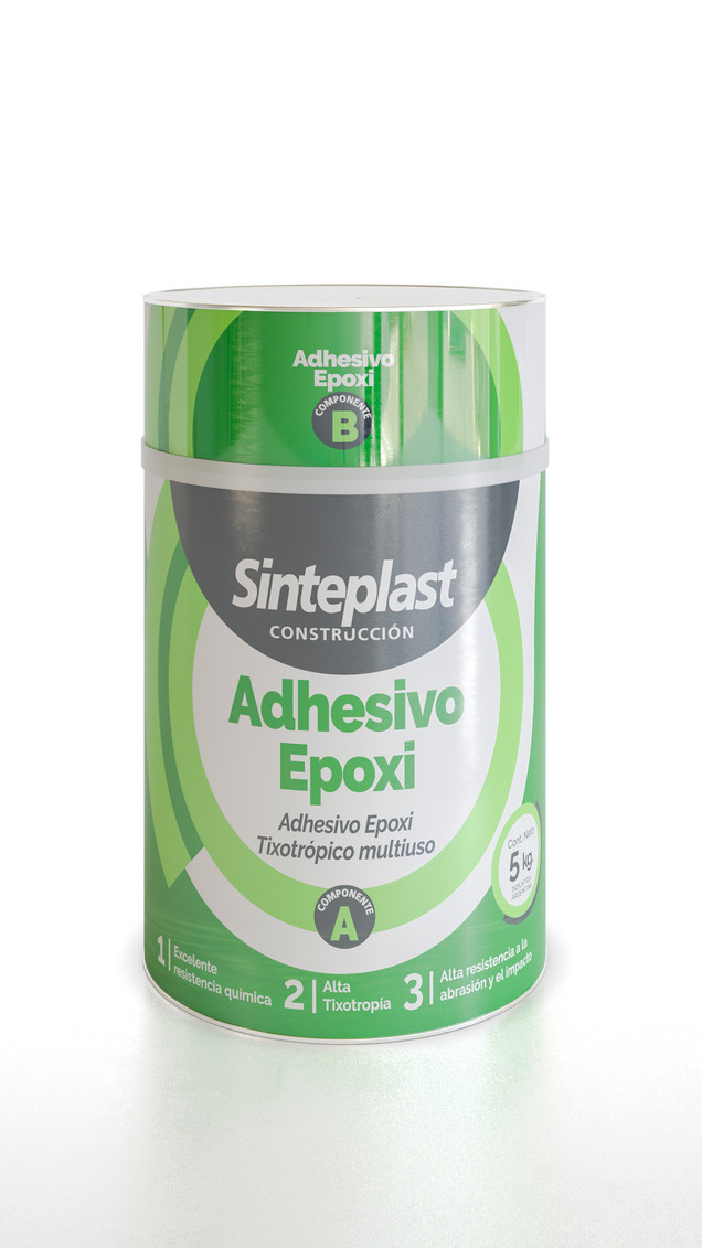 ADHESIVO EPOX 5kg-01.jpg