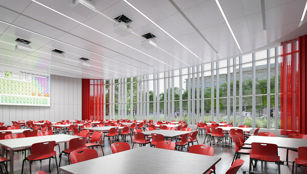 University of Wisconsin-Madison / EE.UU