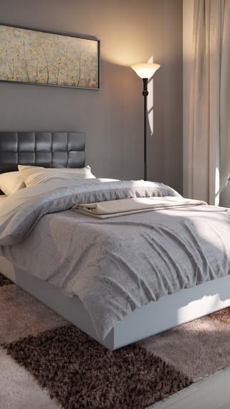 Bedroom.Bed 05-G-01.jpg