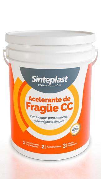 ACELERANTE DE FRAGUE CC1 20KG-01.jpg