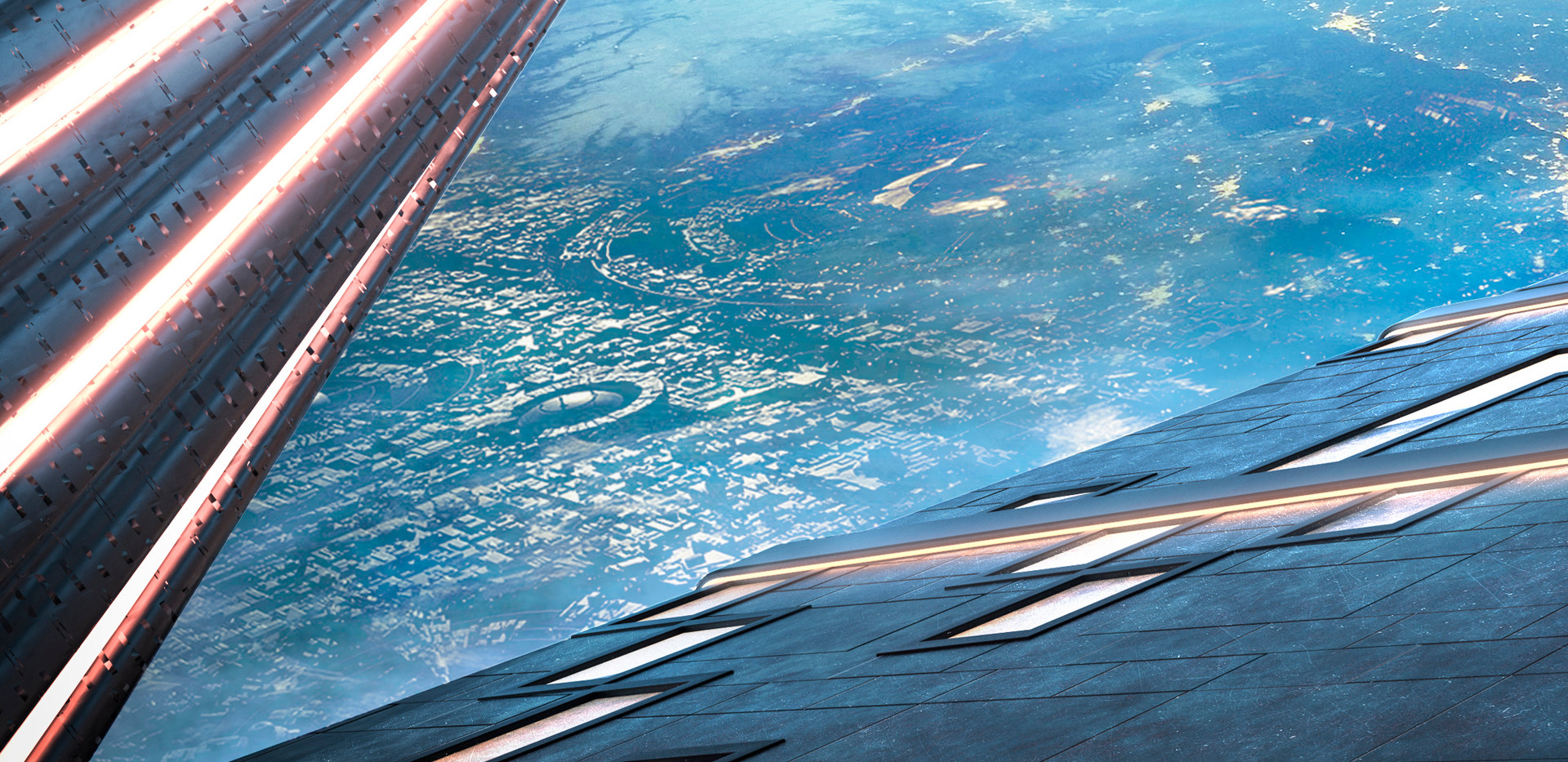 SCi ChallengerViz-01.jpg