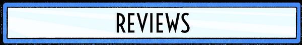 Website Titles - reviews.png