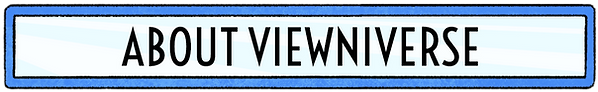 Website Titles - about viewniverse.png