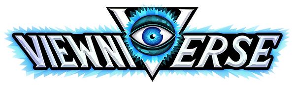 viewniverse logo.png