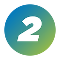 Number2_Icon.png