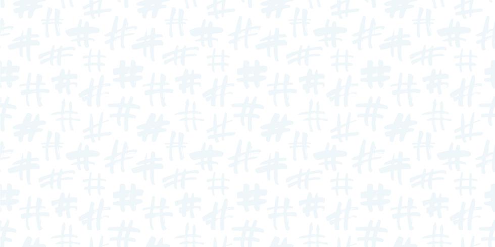 BTM_Hashtag_BG_White.png