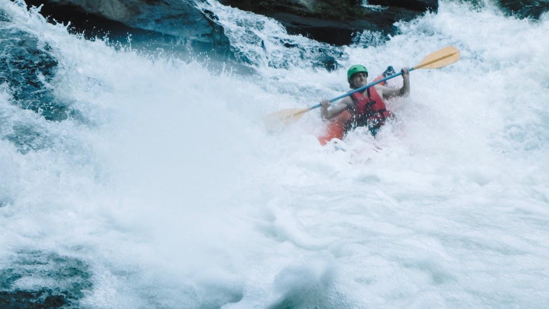 Kyle Kayaking.jpg
