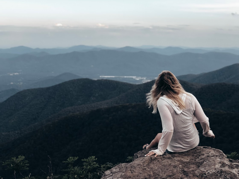 Courtney mountain lookout.jpg