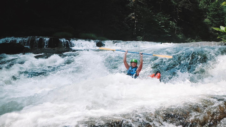 Courtney Kayaking.jpg