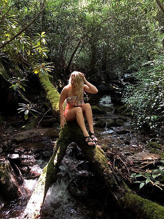 Deep Creek Hike.jpg