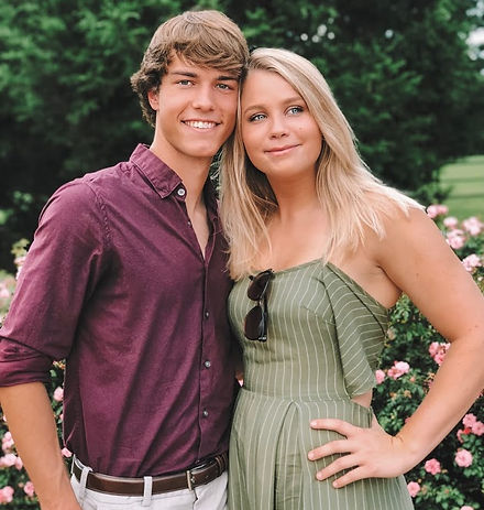 Courtney and Kyle (Jace Wedding).jpg