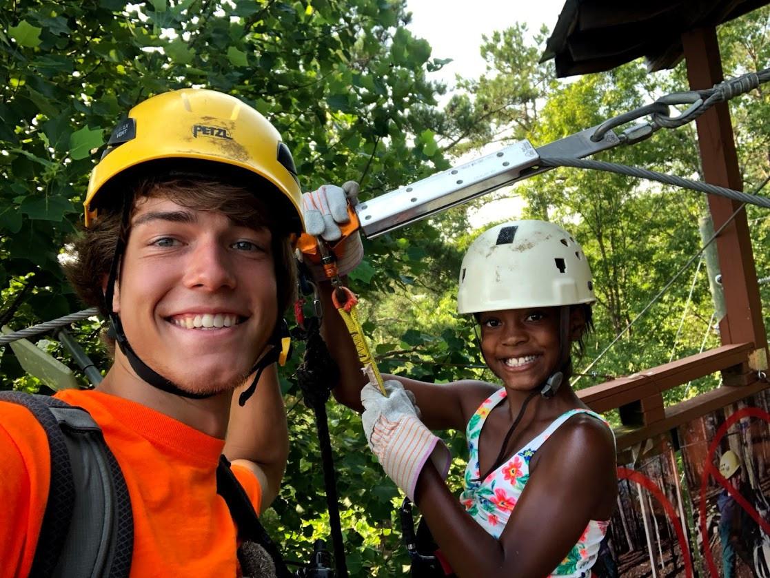 Zipline Camp Adventure.jpg