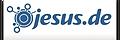jesus.de-logo_white_bg_100c.png