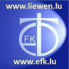 efk-Logo.jpg