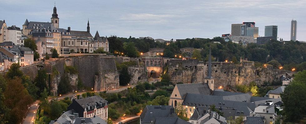 Luxemburg efk 01.jpg