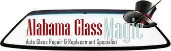 Alabama Glass Magic.jpg