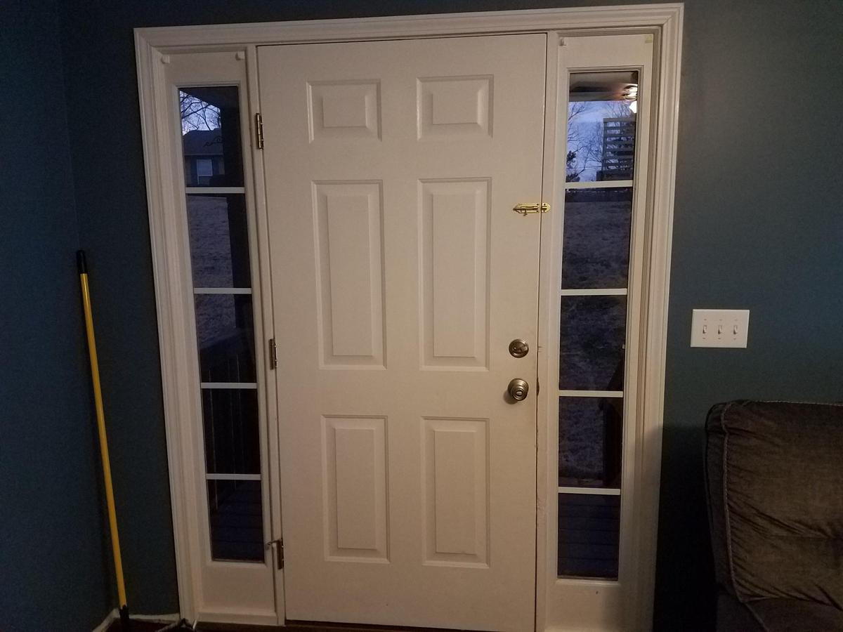Finished door glass2.jpg