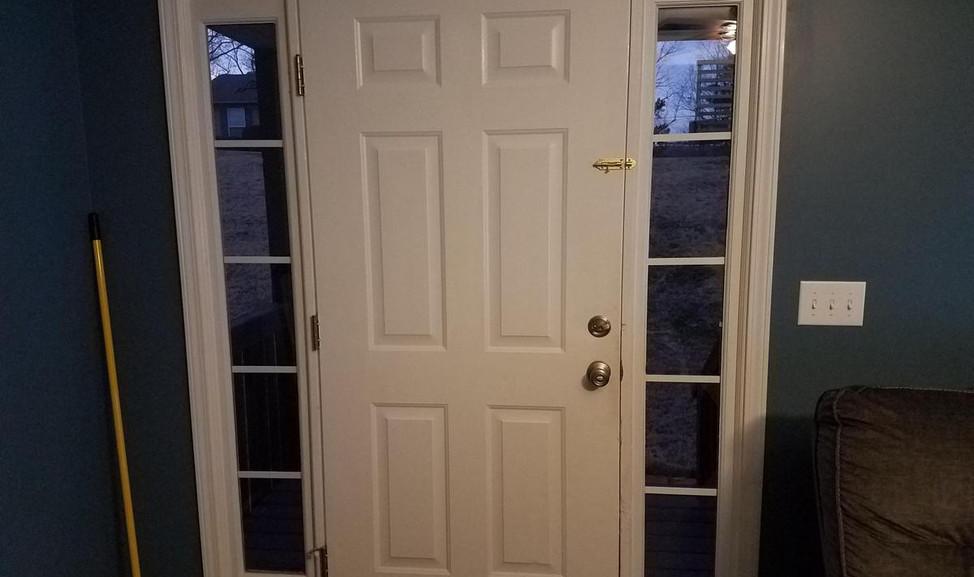 Finished door glass2.jpg
