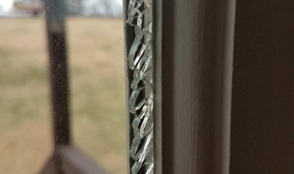 shards of broken door glass.jpg