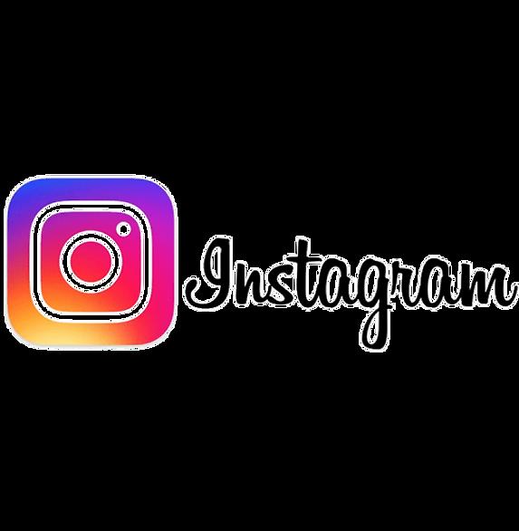 cropped-instagram-logo-instagram-logo-tr
