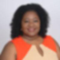 Taneka Hayes pic.jpg