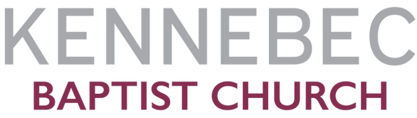 Kennebec logo_burgandy and grey-01.png