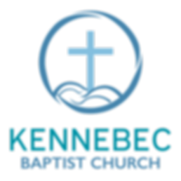 Kennebec Circle logo_ Black.png