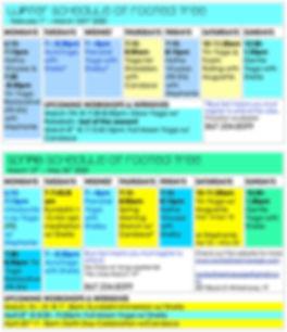 Spring Schedule copy.jpg