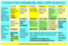 June Schedule copy.jpg