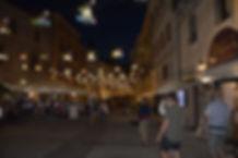 Sardynia [ zdjęcie 5 ].JPG