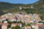 Sardynia [ zdjęcie 8 ].JPG
