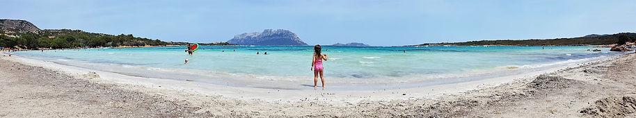 porto istana beach .jpg