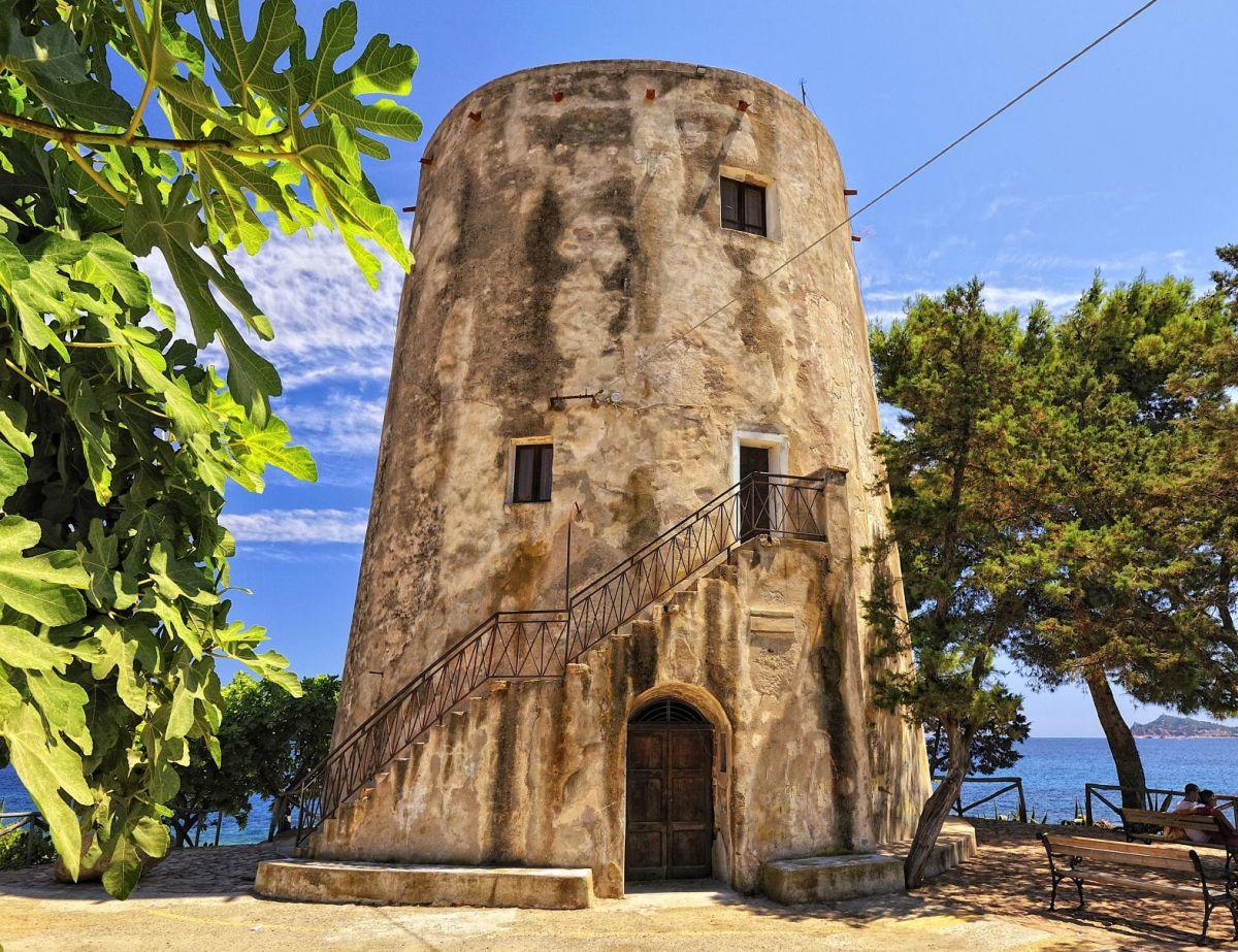 torre_spagnola