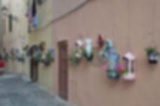 Sardynia [ zdjęcie 7 ].JPG