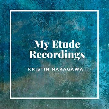 Etude Recordings (1).png