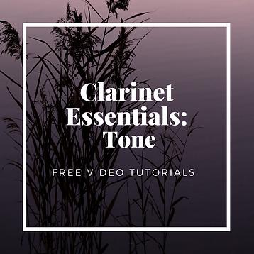 Clarinet Essentials_ Free Tutorials (1).