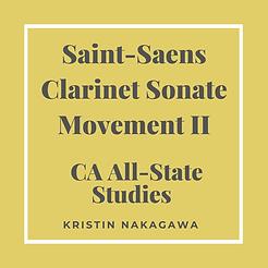 Saint-Saens Mvt II All-State Studies.png
