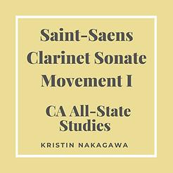 Saint Saens Mvt 1 All-State Studies.png
