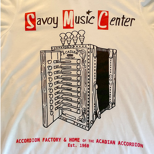 60s Logo T-Shirt
