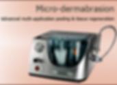 microdermabrasion_edited_edited.png
