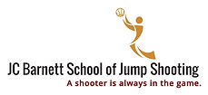 Jump shooting, basketball, coaching