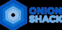 oniondhack-logo.png