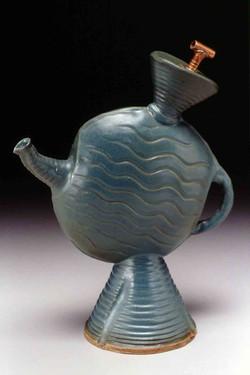 David's pottery - 162