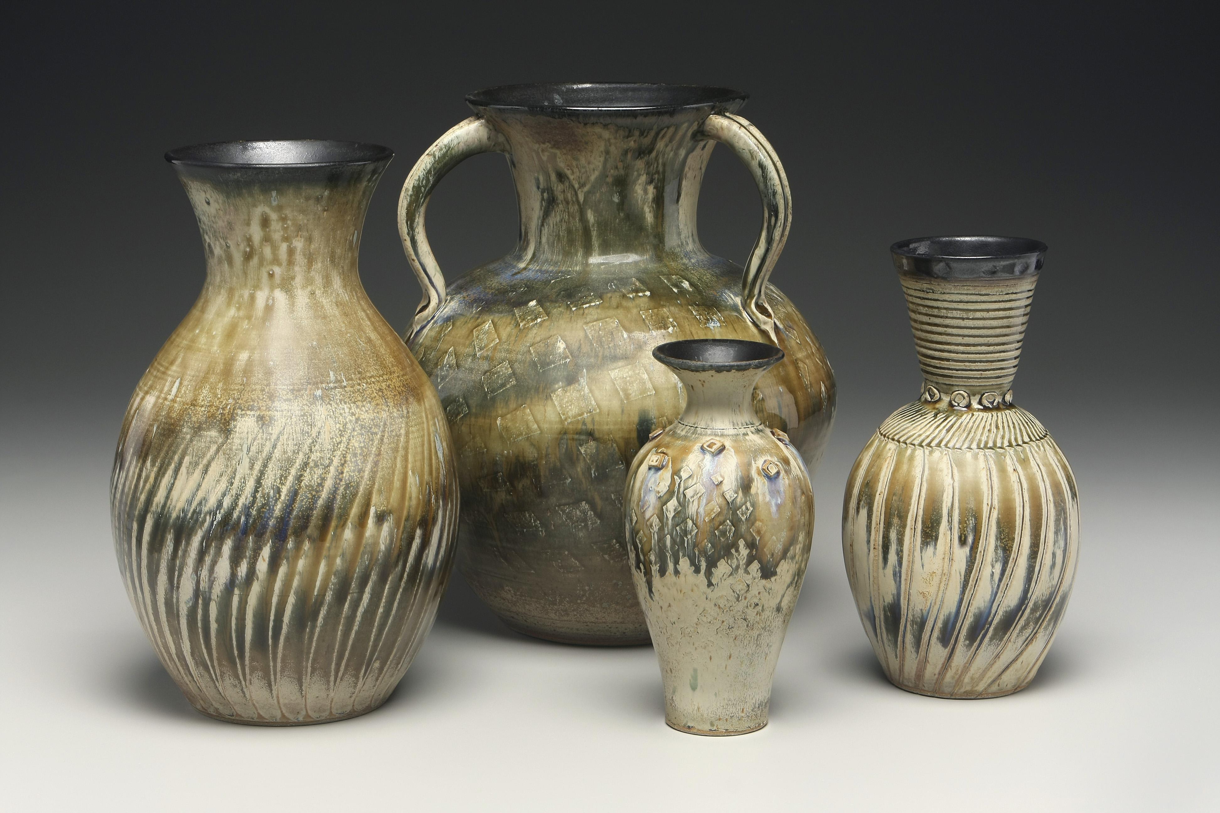 David's pottery - 168