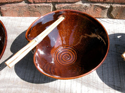 David's pottery - 245